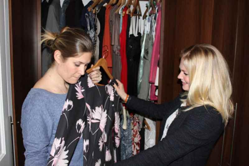 claire-doing-wardrobe-detox