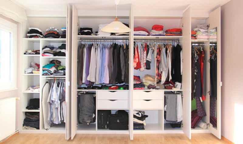 wardrobe-detox-slim