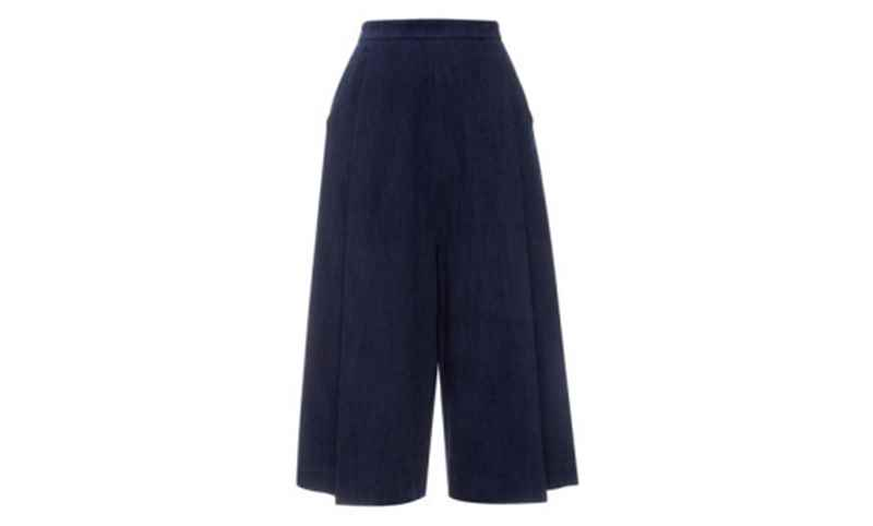 whistles-denim-culottes-dark-denim_03