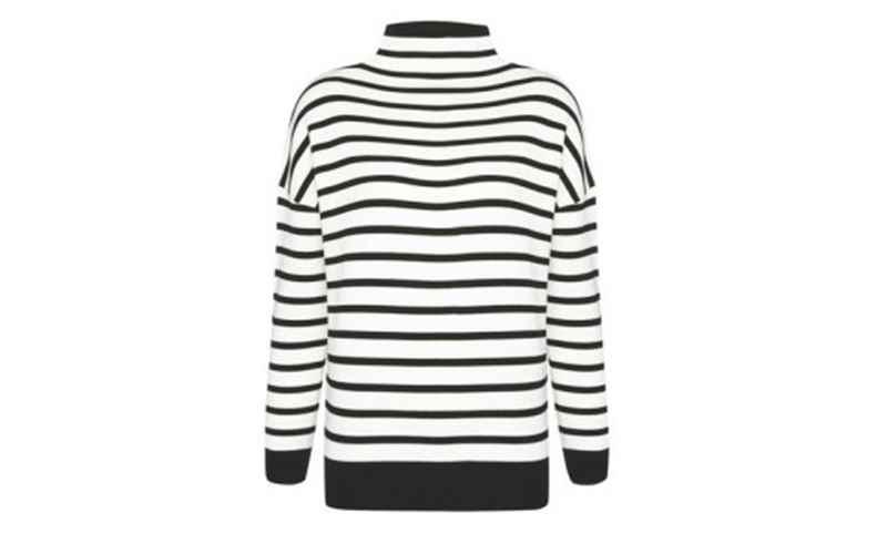whistles-striped-grown-on-funnel-neck-black-white_03[1]