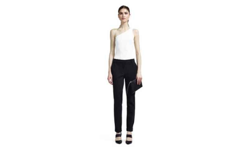 whistles-sadie-straight-leg-trouser-black_04[1]