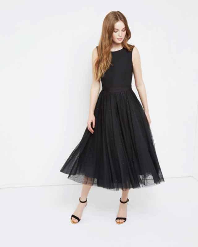 uk_Womens_Clothing_Dresses_DAMII-Embellished-full-skirt-tulle-dress-Black_WA5W_DAMII_00-BLACK_2.jpg[1]