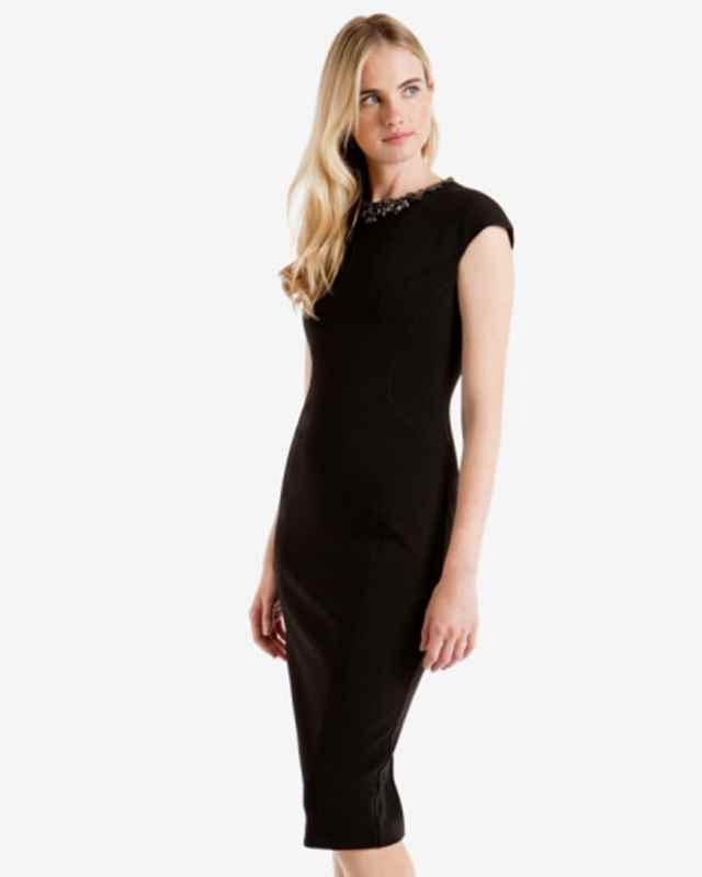 uk_Womens_Clothing_Dresses_DARDEE-Embellished-midi-dress-Black_WA5W_DARDEE_00-BLACK_1.jpg[1]