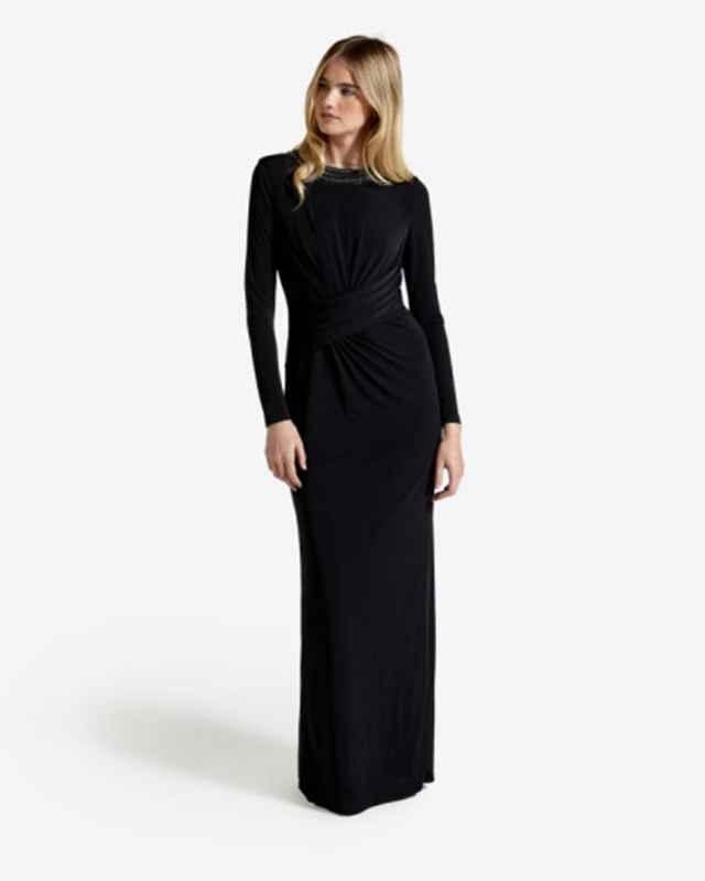 uk_Womens_Clothing_Dresses_PONTINA-Embellished-maxi-dress-Black_WA5W_PONTINA_00-BLACK_1.jpg[1]