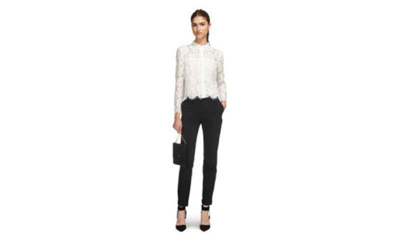 whistles-chay-lace-shirt-ivory_04[1]