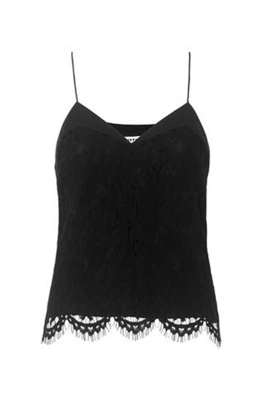 whistles-lace-cami-black_01[1]
