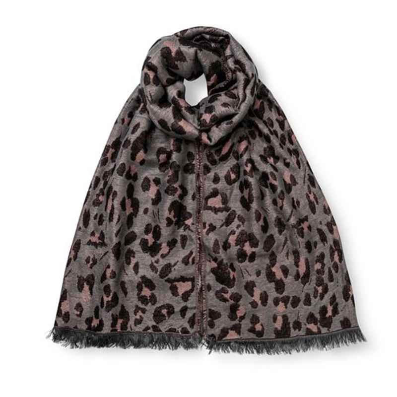 1005035_oliver-bonas_fashion_ashia-animal-jacquard-scarf[1]