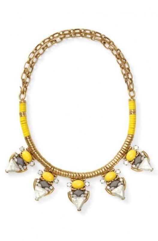 n554g_pavillion_necklace_hero[1]