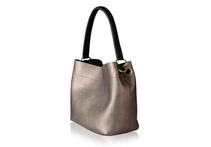 1014020_oliver-bonas_accessories_metallic-slouch-hobo-bag_2[1]