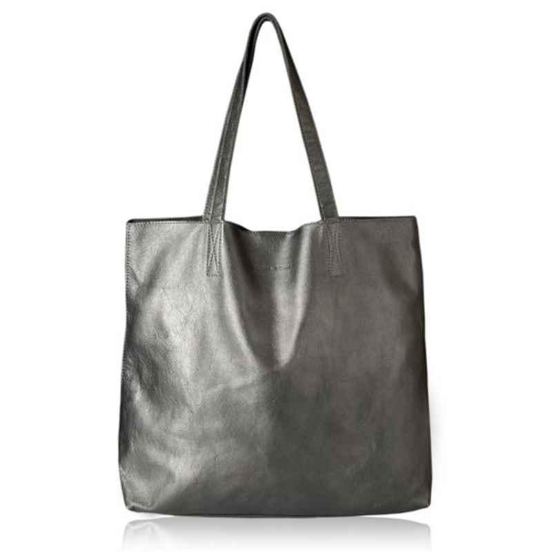 1020328_oliver-bonas_accessories_gunmetal-metallic-leather-handbag_2[1]