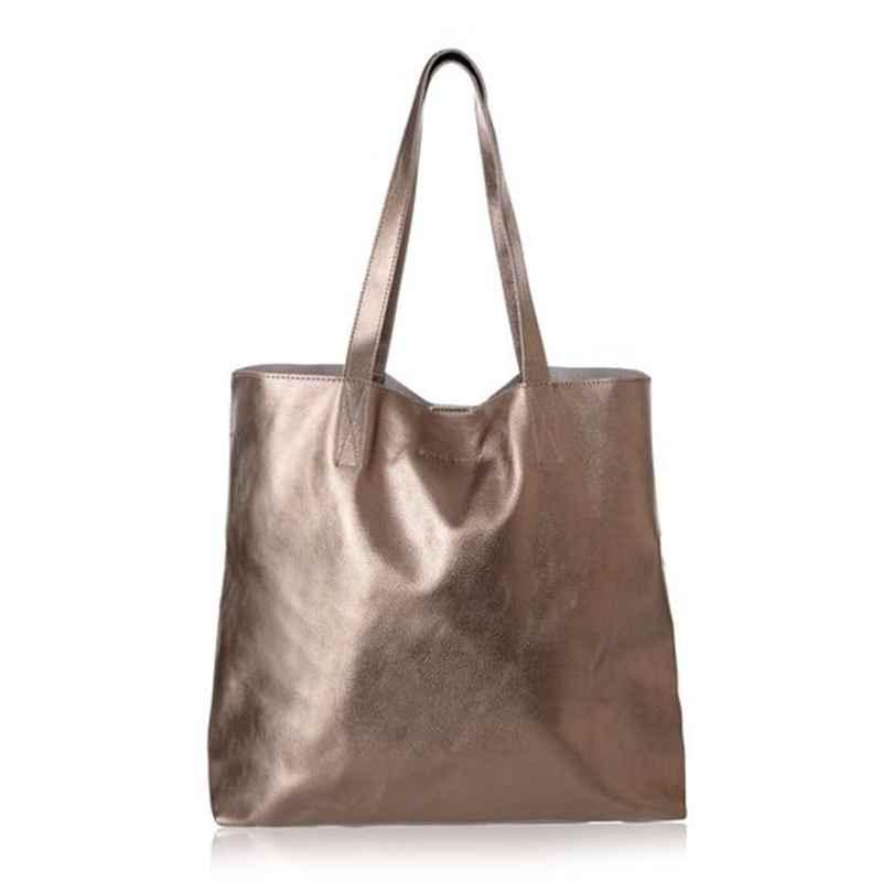 1024999_oliver-bonas_accessories_bronze-metallic-leather-handbag-r3[1]