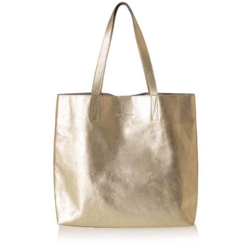 995504_oliver-bonas_accessories_gold-metallic-leather-handbag[1]