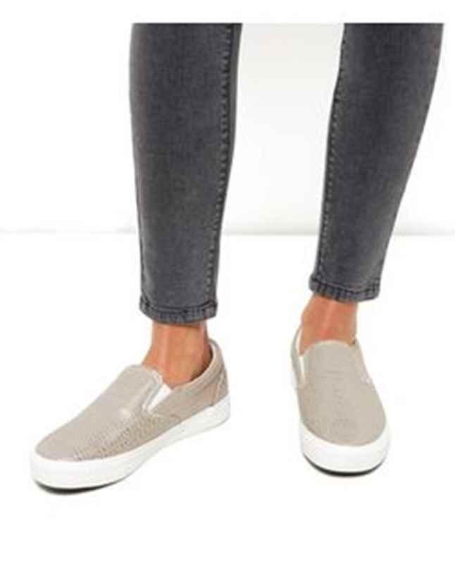 dark-silver-snakeskin-print-slip-on-plimsolls-[1]