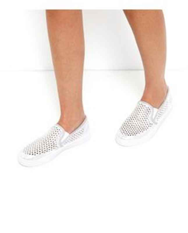 silver-laser-cut-out-slip-on-plimsolls-[1]