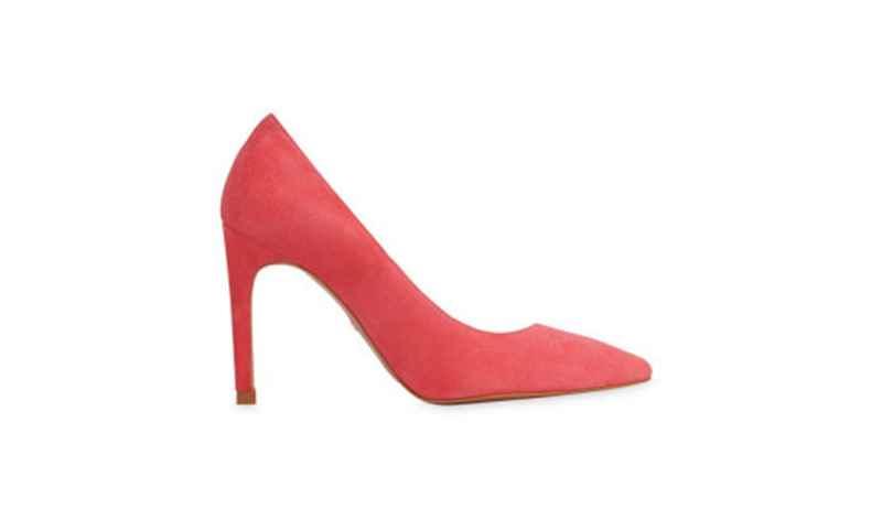 whistles-cornel-suede-point-pump-pink_medium_03[1]