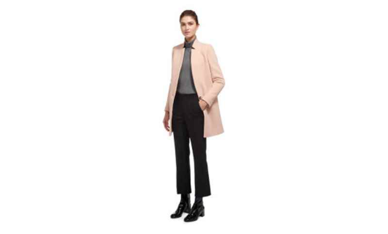 whistles-single-breasted-coat-pink_medium_04[1]