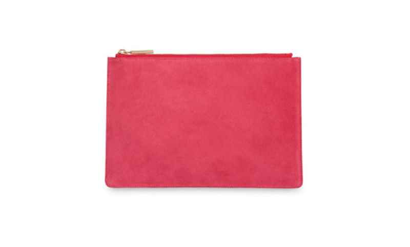 whistles-suede-small-clutch-pink_medium_03[1]