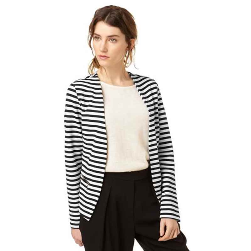 c1040715_oliver-bonas_fashion_boater-striped-jersey-jacket[1]