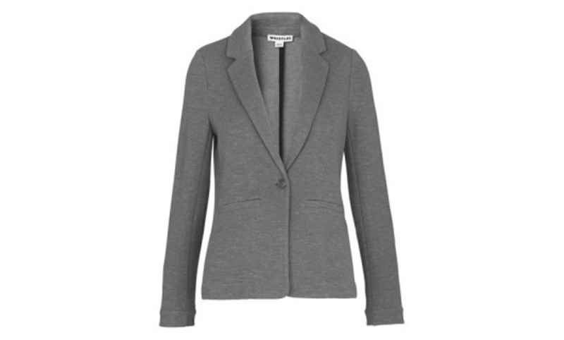 whistles-molly-jersey-jacket-grey_medium_03[1]