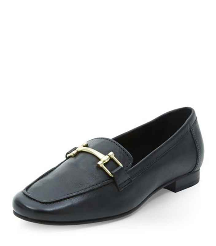 black-leather-metal-trim-loafers-[1]