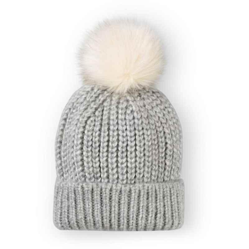 1055146_oliver-bonas_accessories_grey-knitted-rib-beanie_1[1]
