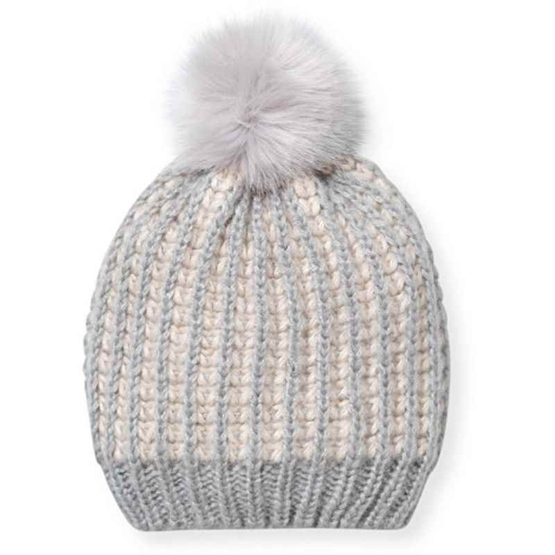 1062854_oliver-bonas_accessories_two-tone-pom-hat[1]