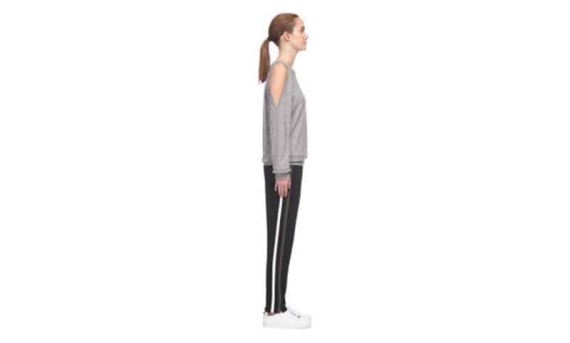 whistles-elyse-side-stripe-trouser-black_medium_05[1]
