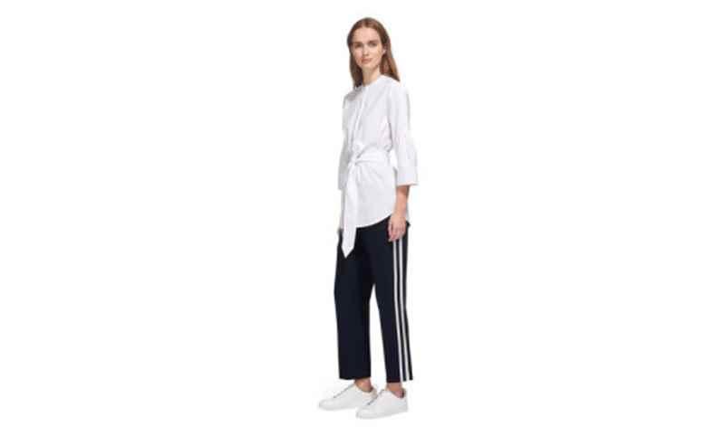 whistles-jenner-stripe-slim-leg-trouser-navy_medium_04[1]
